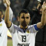 Preview - Play-off: Al Nassr v AGMK FC