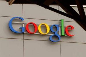 10 hidden Google tricks we bet you didn'tknow!
