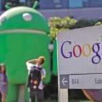 Soon, you can update pre-loaded apps without signing into Google account