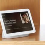How to use Google Home Hub to set up external speakers
