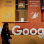 Data privacy could be beneficial to you but notGoogle