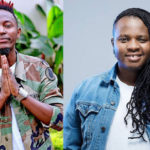 SHOCKER: Gospel singers Hopekid, DK infect girl with STI via threesome