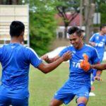 ASEAN rivals vie for regional supremacy