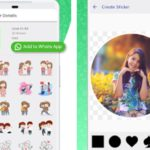 Valentine's Day WhatsApp stickers: Here's how to download or install