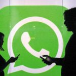 WhatsApp bans over 2 million accounts monthly for spam, platform abuse