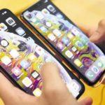 Amazon Apple Fest: Top deals and offers on iPhones, iPads, MacBooks