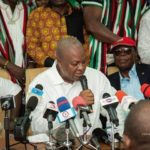 Apologise within 3 days or face our wrath - Okyeman warns NDC