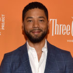 Jussie Smollett's 'Empire' scenes reduced following news he staged homophobic attack