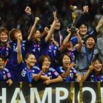 100 Days Countdown: Remembering Asia's finest hours