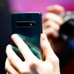 OnePlus 6T vs Samsung Galaxy S10e: Price, specifications, features compared