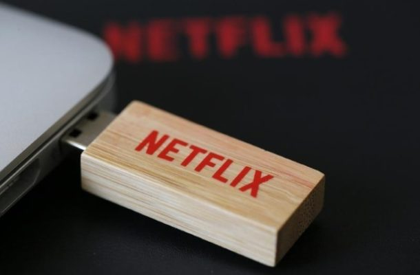 Netflix lets you request TV shows, movies that you'd like to watch: Here'show