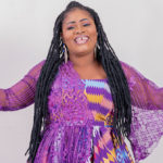 My hubby is one of a kind-Obaapa Christy