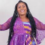 I want all my 3 children back - Pastor Love tells Obaapa Christy