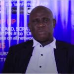 Obiri Boahen tackles opposition parties over New Voters' Register