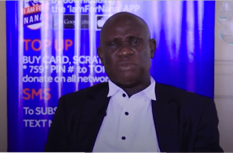 NPP not afraid to lose 2020 elections - Obiri Boahen blasts critics