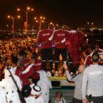 Qatar's triumph not a football miracle, says Xavi