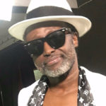 My daughter's paedophile will regret, I'll deal with him drastically! - Reggie Rockstone swears