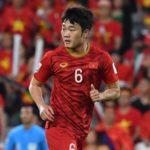 Vietnam's Luong Xuan Truong and Dang Van Lam join Thai League