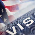 US visa sanctions on Ghana take effect today