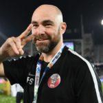 Qatar live up to Sanchez's expectations