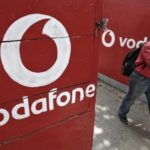 Bonanza for Vodafone customers: 547.5GB data, unlimited calls, and more for Rs1,999