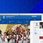 AFC Asian Cup UAE 2019 most engaging in history
