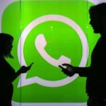 WhatsApp new feature might make groups less annoying for users