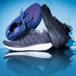 Xiaomi launches washing machine-washable Mi Men's Sports Shoes 2 in India at Rs2,499