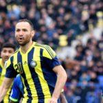 Bikmaev comes full circle after goal-scoring return