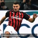 AC MILAN - A returning suitor for CUTRONE