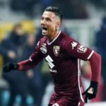 TORINO set exit fee on international debutant IZZO
