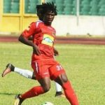 Match Report: Asante Kotoko 1-1 Al Hilal - Yacouba rescue late point for Porcupine Warriors
