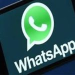 To curb fake news, WhatsApp set to add two new features