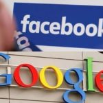 Facebook, Google face steeper privacy fines under Australia plan