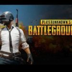 PUBG trouble: Cities ban most popular game over fear of creatingpsychopaths