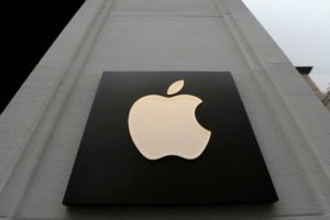 Video-streaming: Apple's event may be a non-event for streamingcompanies