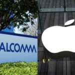 Apple vs Qualcomm: Key takeaways from the latest patent rulings