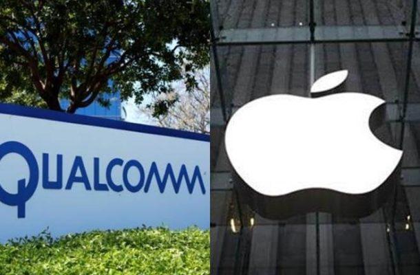 Apple vs Qualcomm: Key takeaways from the latest patentrulings