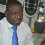 Adongo Writes: The $800m deceit and BoG's non-compliance with its own law