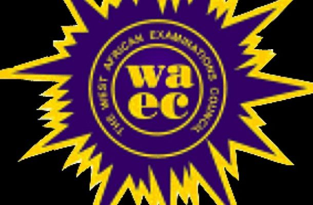 WASSCE: Students' English, Maths, Science performance drop