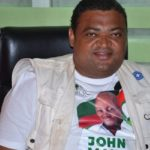 NDC'll not disband 'Hawks' today, tomorrow or ever– Yamin