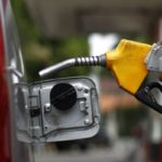 Cedi depreciation causes fuel price hike again