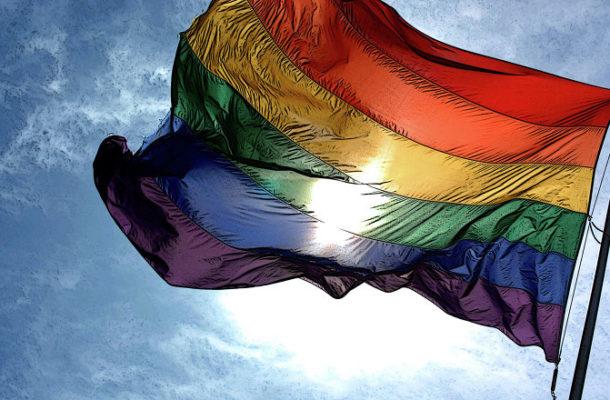Brunei Readies Death Sentence Law for Rapists, Gay Men, Adulterers