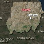 Sudan protest hub: Bashir reduces jail term for violating state of emergency