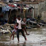 Cyclone Idai: UN to send more help to Mozambique