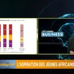 Young, educated Africans keen on migrating, but within Africa