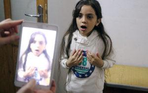 Syria War Anniversary: 5 Times Fake News, Videos & Twitter Were Used in Info War
