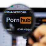 Porn Sites to Begin Requiring Proof of Age of UK Viewers Next Month