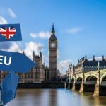LIVE UPDATES: UK Lawmakers Vote on 8 Indicative Brexit Options