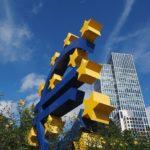 Spanish Economist REVEALS to Sputnik Consequences of Euro Introduction